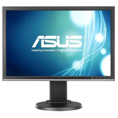 LCD Asus VW22ATL