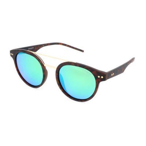 Polaroid Okulary przeciwsłoneczne PLD6031SPolaroid Okulary przeciwsłoneczne