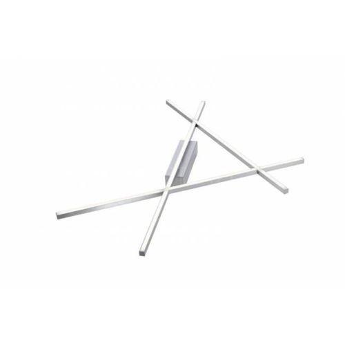 Leuchten direkt Plafon stick 2 8051-55/pn - paul neuhaus - sprawdź kupon rabatowy w koszyku