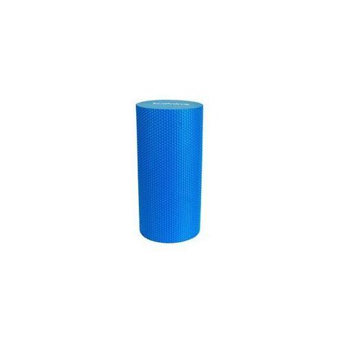 Tsr roller do masażu - 30 cm - niebieski (5903140108474)