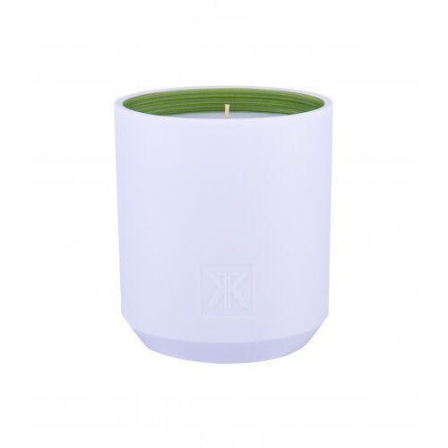Maison francis kurkdjian la trouverie świeczka zapachowa 280 g unisex (3700559606070)