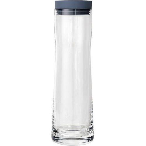 Karafka na wodę 1 litr splash flint sone (b63783) marki Blomus