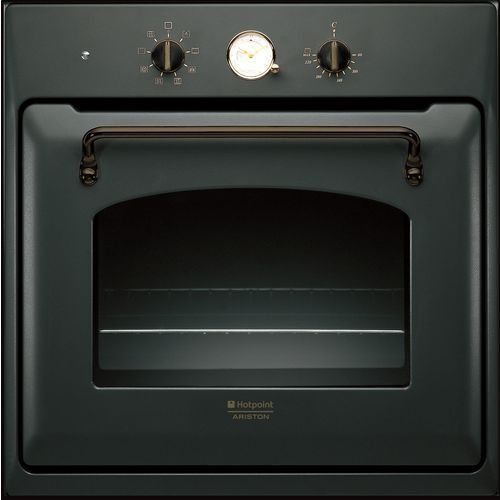 Hotpoint FT95VC.1