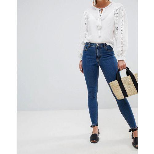 Glamorous skinny jeans - Blue