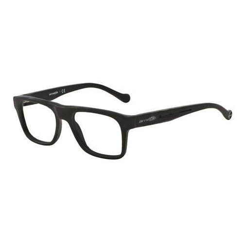 Okulary Korekcyjne Arnette AN7086 1008