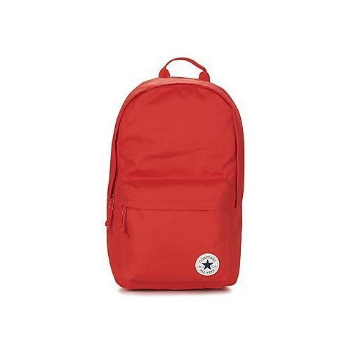Plecaki core poly backpack marki Converse