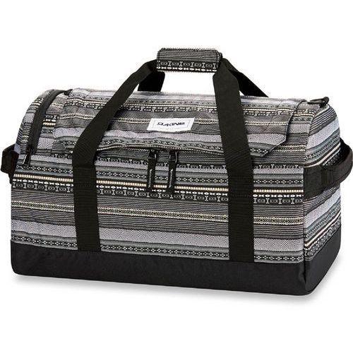 1f85b4b8eb72b torba podróżna DAKINE - Eq Duffle 35L Zion (ZION) rozmiar  OS