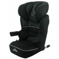 Nania fotelik samochodowy r-way easyfix spiderman black 2020 (3507460177602)