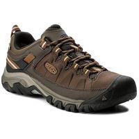 Trekkingi KEEN - Targhee Exp Wp 1017722 Cascade/Inca Gold