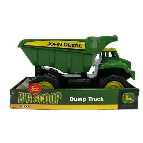 Duża wywrotka John Deere (0036881429289)