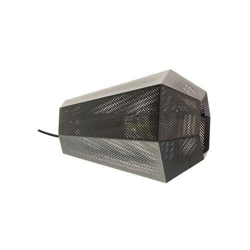 Eglo 43225 - Lampa stołowa CHIAVICA 1xE27/28W/230V (9002759432256)