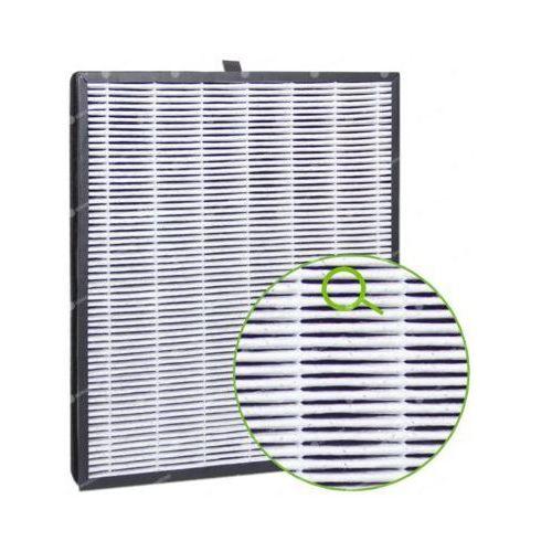 Alfda Filtr do oczyszczacza alr300 cleanair darmowy transport (4260413920678)