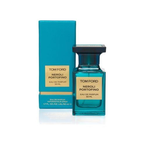 neroli portofino, woda perfumowana, 100ml marki Tom ford