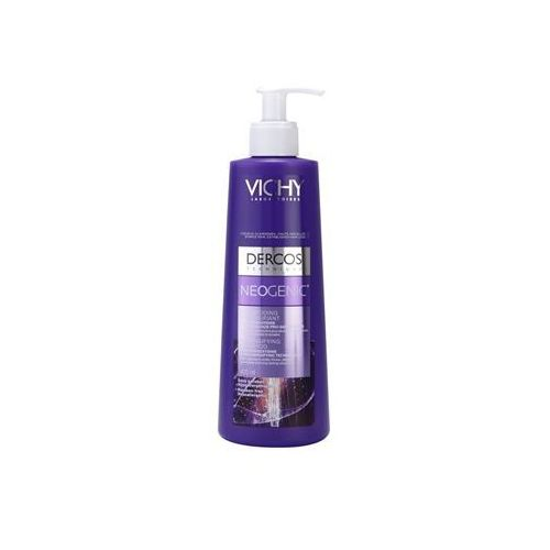 Vichy Dercos Neogenic szampon odbudowujący włosy (Redensifying Shampoo) 400 ml
