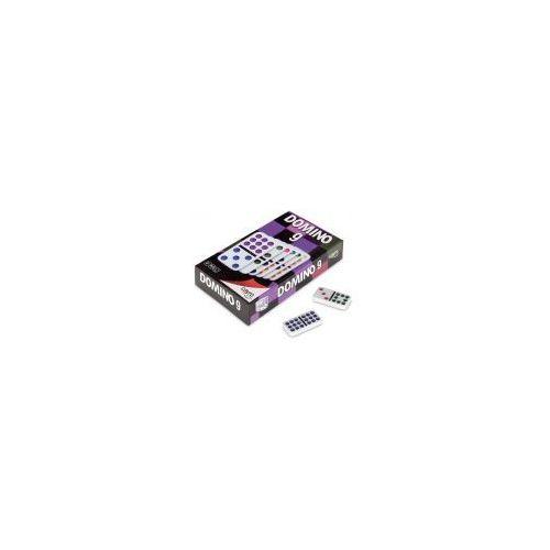 OKAZJA - Domino 9-oczkowe marki Cayro