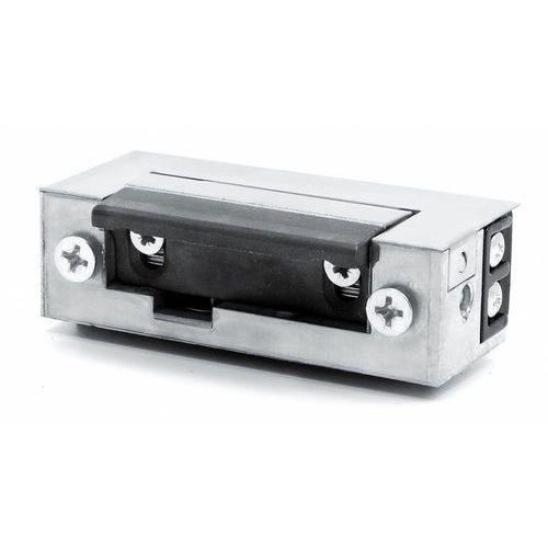 Import Es1-005-kzy elektrozaczep nc standard 12v dc z kontrolą zamknięcia i warystorem bira