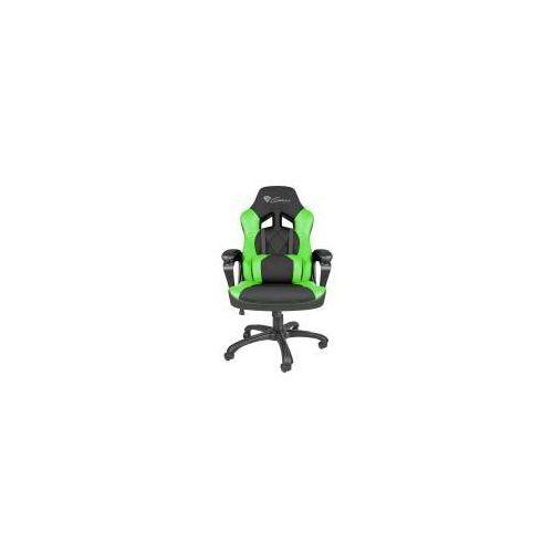 Genesis Nitro 330 (czarno-zielony) (5901969407419)
