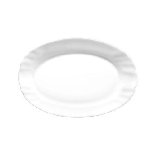 Bormioli rocco Półmisek owalny 230 mm   , 388658