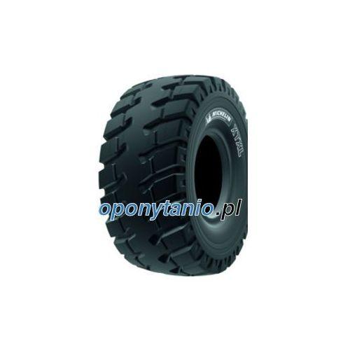 Michelin  xt xl ( 26.5 r25 tl tragfähigkeit **** )