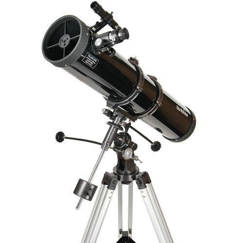 Teleskop (synta) bk1309eq2 + zamów z dostawą jutro! + darmowy transport! marki Sky-watcher