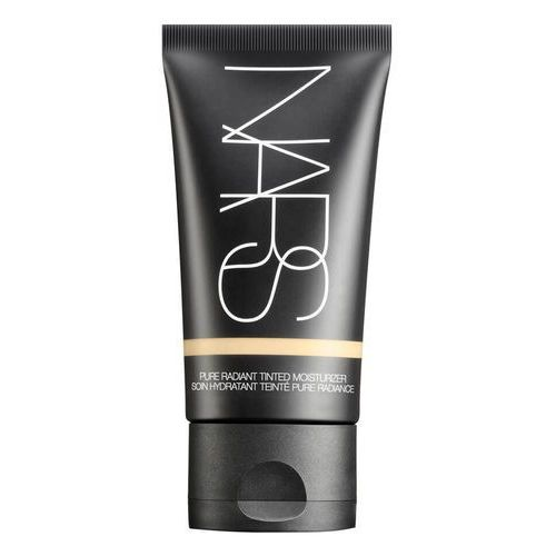 pure radiant tinted moisturiser spf30/pa+++ - groenland od producenta Nars cosmetics