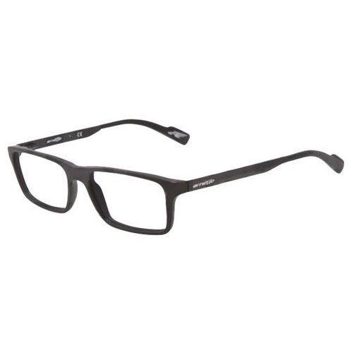 Okulary korekcyjne an7051 1114 marki Arnette