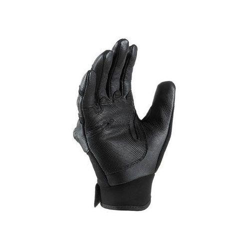 Rękawice mtl tac-force kevlar - 7020k-hd-ff czarne - black marki Mtl trade