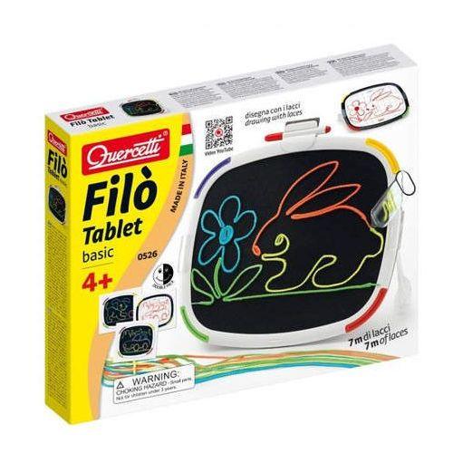 Quercetti Filo Tablet 0526