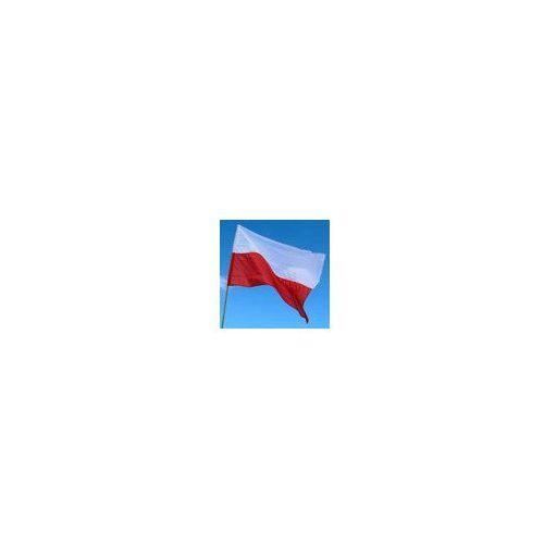 Polska Flaga Narodowa (20015794)