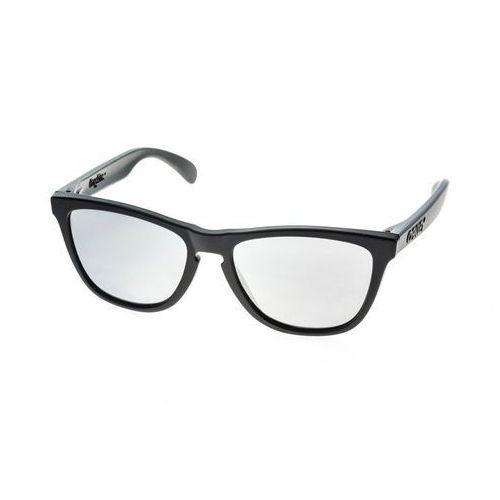 Oakley OO9013-78 - FROGSKINS