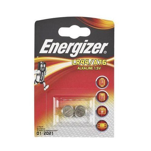 Energizer LR44/A76 (2 szt.), V13GA
