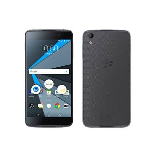 Blackberry dtek50 - zaprojektuj etui flexmat case marki Etuo flexmat case