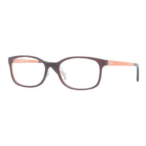 Okulary korekcyjne vo2875d asian fit 2217s marki Vogue eyewear