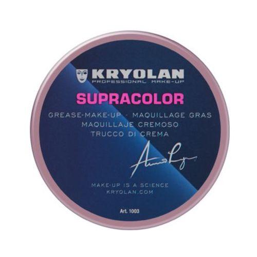 Kryolan supracolor (g108) farba o konsystencji kremowej - g108 (1003)