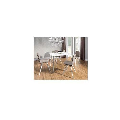 Stół ESSAI - PROSTOKĄTNY 80x120