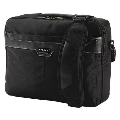 Everki tempo torba na ramię / laptop 13,3''