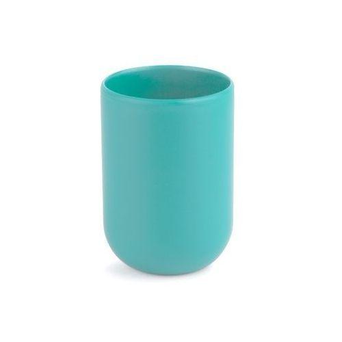 Umbra  - kubeczek łazienkowy touch - błękitny - darmowa dostawa!!! - błękitny