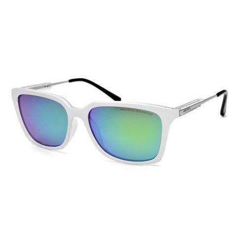 Arctica Okulary przeciwsłoneczne s-259