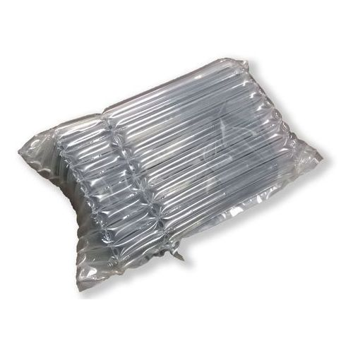Quantec Samsung d104/ml1660/ white box 1,5k (5902021598847)