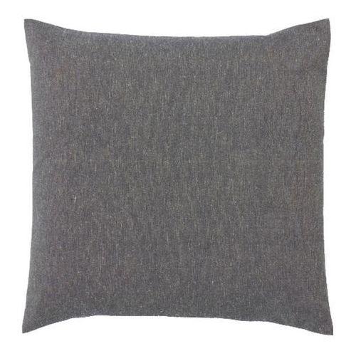Poduszka 35 x 35 cm szara (3663602684749)