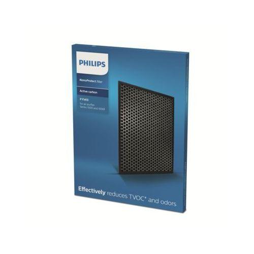 Filtr węglowy do oczyszczacza powietrza fy1413/30 marki Philips