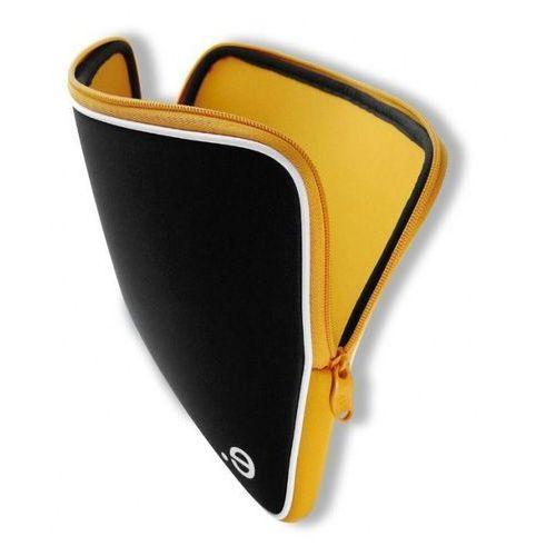la robe classic - pokrowiec macbook pro 15