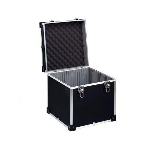 Walizka z wyściółką i przegródkami aluplus toolbox 14 marki Allit