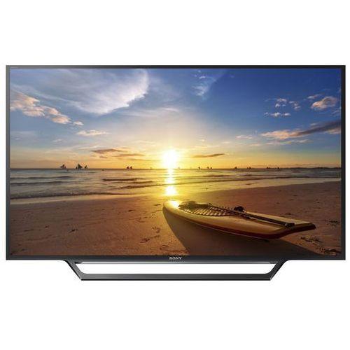 TV LED Sony KDL-48WD655