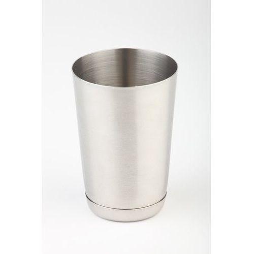 Aps Shaker bostoński | inox | 0,4l