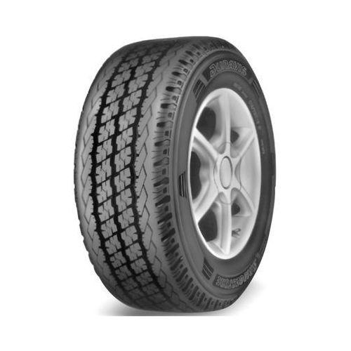OKAZJA - Bridgestone Duravis R630 215/70 R15 109 S