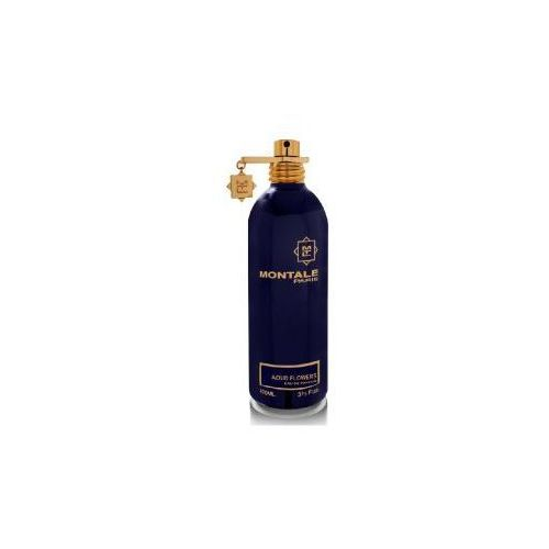 Montale Tester aoud flowers edp 100ml
