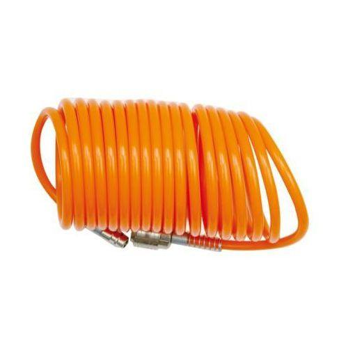 Wąż pneumatyczny VOREL 81491