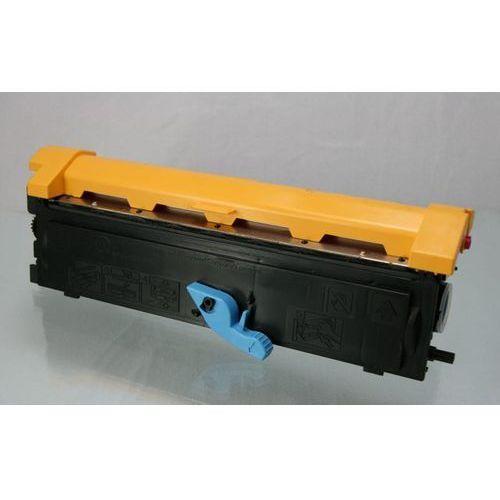 Toner zamiennik DT1200E do Epson M-1200, pasuje zamiast Epson C13S050521, 3200 stron