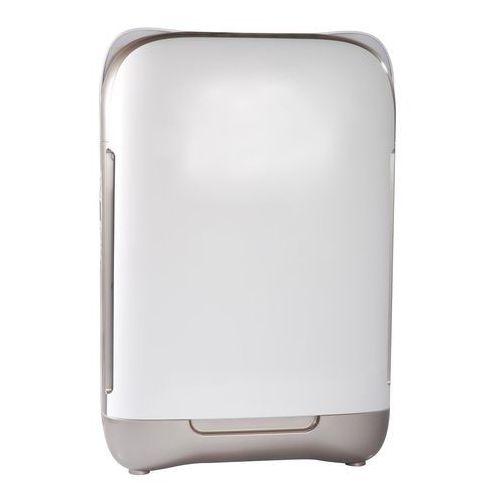 Oczyszczacz powietrza me-1523 marki Metrox
